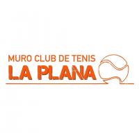 Instalaciones de pádel en Muro Club de Tenis La Plana