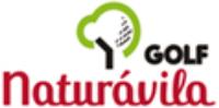 Club de pádel Naturavila