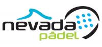 Centro de pádel Nevada Padel