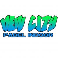 Club de pádel New City Padel Indoor