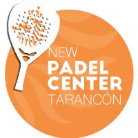 Club de pádel New Pádel Center Tarancón