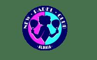 Instalaciones de pádel en New padel Club