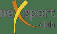 Instalaciones de pádel en Nexsportclub Adeje