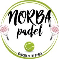 Centro de pádel Norba Club De Golf