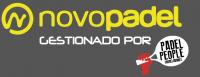 Instalaciones de pádel en Novopadel