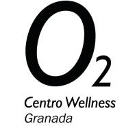 Centro de pádel O2 Centro Wellness Neptuno