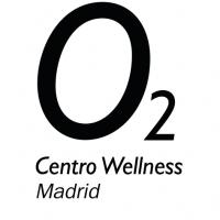 {Club de pádel | Centro de pádel | Instalaciones de pádel en }O2 Centro Wellness Plenilunio