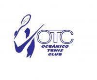 Centro de pádel Oceánico Tenis Club