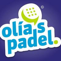 Club de pádel Olias Padel
