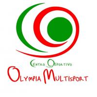 Centro de pádel Olympia Multisport Jumilla