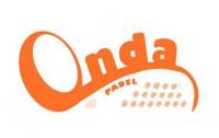 Club de pádel Ondapadel