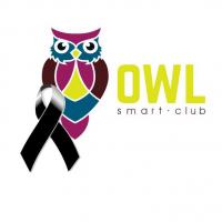 Club de pádel Owl Smart Club