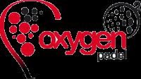 Club de pádel Oxygen Padel Indoor Sax
