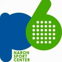 Club de pádel P6 Narón Sport Center