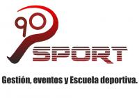 Club de pádel P90 Sport - Todopadel
