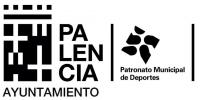 Centro de pádel Pabellón Mariano Haro