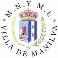 Club de pádel Pabellón Municipal de Las Viñas Manilva (Málaga)