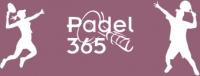 Instalaciones de pádel en Padel 365