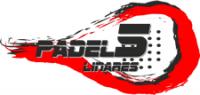 Club de pádel Padel 5 Linares