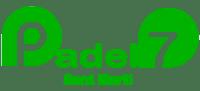 {Club de pádel | Centro de pádel | Instalaciones de pádel en }Padel 7 Sant Marti