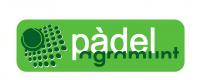 Centro de pádel Padel Agramunt