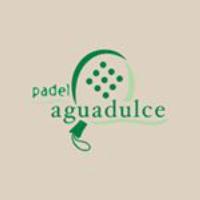 Club de pádel Padel Aguadulce