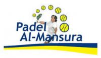 Club de pádel Padel Al-Mansura