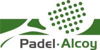Instalaciones de pádel en Padel Alcoy