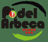 Centro de pádel Pàdel Arbeca