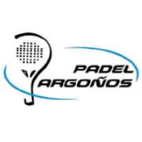 Centro de pádel Padel Argoños