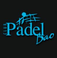 Instalaciones de pádel en Padel Bao