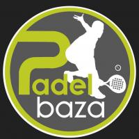 Instalaciones de pádel en Padel Baza