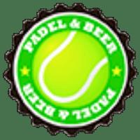 Centro de pádel Pádel & Beer