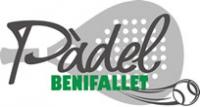 Club de pádel Padel Benifallet