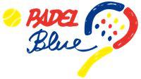 Club de pádel Padel Blue