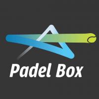 Centro de pádel Padel Box