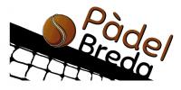 Club de pádel Pàdel Breda