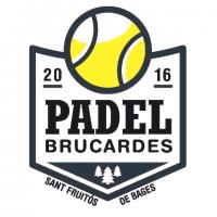Centro de pádel Padel Brucardes
