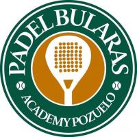 Club de pádel Padel Bularas