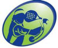 Centro de pádel Padel Cabanillas Golf