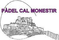 Club de pádel Pàdel Cal Monestir