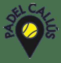 Instalaciones de pádel en Padel Callús
