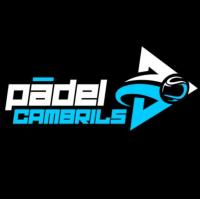 Instalaciones de pádel en Padel Cambrils