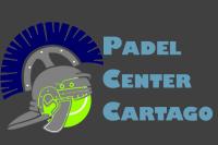Club de pádel Padel Center Cartago