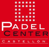 Instalaciones de pádel en Padel Center Castellón