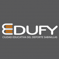 Centro de pádel Padel Center Edufy