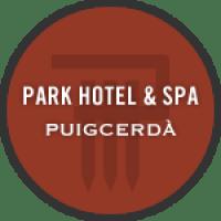 Centro de pádel Padel Cerdanya Hotel Park