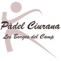 Club de pádel Pàdel Ciurana