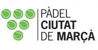 Club de pádel Pàdel Ciutat de Marçà