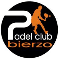 Instalaciones de pádel en Padel Club Bierzo